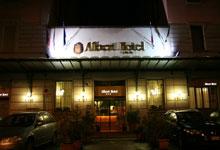 Hotel Albert*** - photogallery 1
