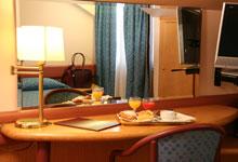 Hotel Albert*** - photogallery 11