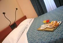 Hotel Albert*** - photogallery 15