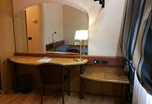 Hotel Albert*** - photogallery 16
