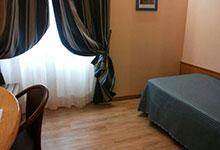 Hotel Albert*** - photogallery 17