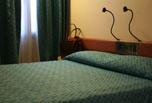 Hotel Albert*** - photogallery 18