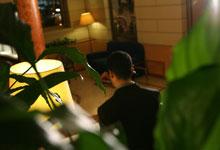 Hotel Albert*** - photogallery 2