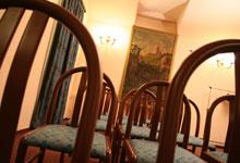 Hotel Albert*** - photogallery 20