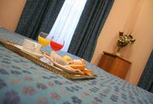 Hotel Albert*** - photogallery 24