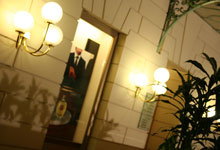 Hotel Albert*** - photogallery 3