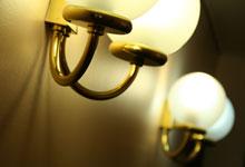Hotel Albert*** - photogallery 4