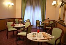 Hotel Albert*** - photogallery 5