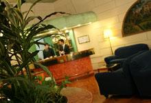 Hotel Albert*** - photogallery 7