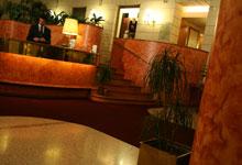 Hotel Albert*** - photogallery 8
