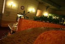 Hotel Albert*** - photogallery 9